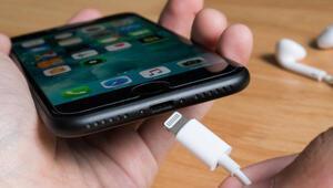 2020de en çok akıllı telefon satıldı