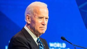 ABD başkanlık tarihinde bir ilk:  Joe Biden kimdir, kaç yaşında