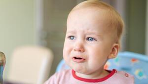 Bebeklerde besin alerjisi: Neden olur, belirtileri, tanı ve tedavisi