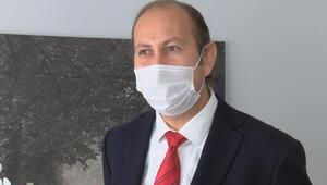 Türk doktora tıp dünyasından büyük övgüChaple sendromunun tedavisini bulmuştu...