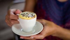 Kahve Deyip Geçmeyin Farklı Ülkelerin Birbirinden İlginç Kahve Kültürleri
