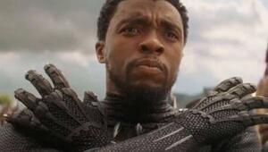 Wakanda Forever ne demek Survivor tanıtımında Wakanda Forever detayı dikkat çekti