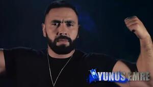 Yunus Emre Karabacak kimdir, nereli Yunus Emre Karabacak Survivor 2021 kadrosunda