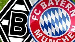 Bayern Münihe ters geliyor