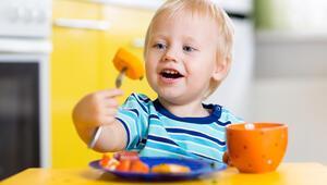 Çocuklara sebze sevdirmenin ipuçları