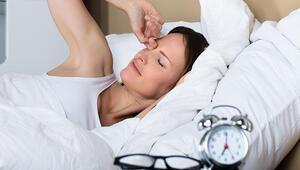 Erken kalkmaya motive edecek 8 sebep