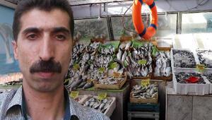 Vanda balon balığından ölüm iddiasına soruşturma