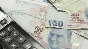 Asgari ücret 2021 ne kadar oldu İşte yeni asgari ücret ve AGİ tutarları