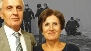 Yer Sinop... Eşini o halde görünce yıkıldı Polis ekipleri teselli etmeye çalıştı