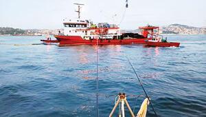 Kıyıda balık avına geçici durdurma