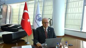 OSTİM OSB'den firmalara dış ticaret desteği