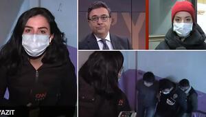 İstanbul merkezli 8 ilde sahte altın operasyonu Çok sayıda gözaltı