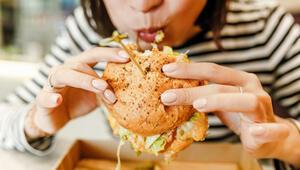 Yanlış beslenme obezite ve taş oluşumuna neden olabilir