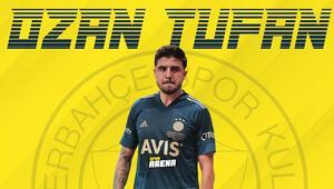 Son Dakika | Bursaspor'u heyecanlandıran transfer Fenerbahçe, Ozan Tufan ve ayrılık ihtimali...