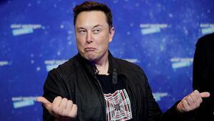 Elon Musk nasıl dünyanın en zengin ismi oldu