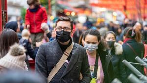 Maske cezası sorgulama ekranı.. E-Devlet maske cezası nereden sorgulanır İşte detaylar..