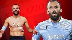 Son Dakika | Vedat Muriqiden beklenen transfer kararı Galatasaray...