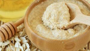 Beslenmenize mutlaka ekleyin… Sindirimi kolaylaştırıyor, hazımsızlığa iyi geliyor