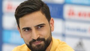 Mehmet Ekici, Yeni Malatyaspor formasıyla Süper Lige dönüyor