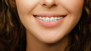 Diş Telinin Alternatifi Var mı
