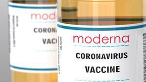 Son dakika: İngiltereden bir aşıya daha onay