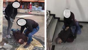 Ankara'da yakalanan FETÖ firarisi 2 emniyet müdürü tutuklandı