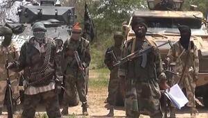 Kamerunda Boko Haram saldırısı: 12 ölü