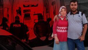 Sultanbeylide kadın cinayeti... Önceki eşlerinin adı da Haticeymiş