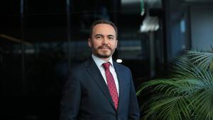 Coşkunöz Magnetto Romanya'nın Genel Müdürü Hakan İnceler oldu