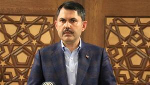 Bakan Kurumdan CHPli Öztunçun sözlerine tepki