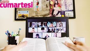 Edebi sosyalleşmenin yolu: Çevrimiçi kitap kulüpleri