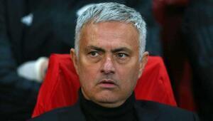 Türkiyede kısa yoldan Mourinho olabilirsiniz