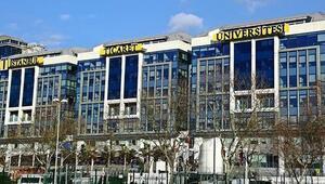 İstanbul Ticaret Üniversitesi 12 öğretim üyesi alacak İstanbul Ticaret Üniversitesi öğretim üyesi ilanı detayları...