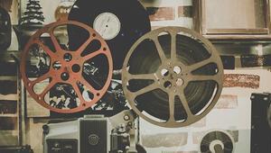 40. İstanbul Film Festivaline başvurular başladı