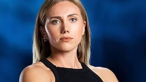Survivor Meryem kimdir, kaç yaşında Meryem Kasap Survivor 2021 kadrosunda