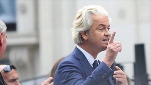 Hollandada aşırı sağcı Wildersin seçim vaadi, İslamdan Arındırma Bakanlığı