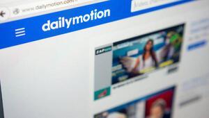 Dev şirketten flaş Türkiye kararı Dailymotion Türkiyeye temsilci atadı