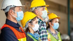 Hedef 865 bin kişiye iş