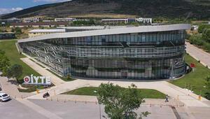 İzmir Yüksek Teknoloji Enstitüsü Öğretim Üyesi alacak İzmir Yüksek Teknoloji Enstitüsü Personel Alım İlanı