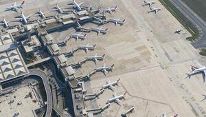 Devlet Hava Meydanları İşletmesi Genel Müdürlüğü 24 personel alacak Devlet Hava Meydanları İşletmesi Genel Müdürlüğü personel alım ilanı