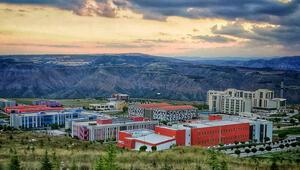 Çankırı Karatekin Üniversitesi 10 Öğretim Görevlisi ve 3 Araştırma Görevlisi alıyor