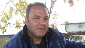 İzmirde komşu kavgası kanlı bitti