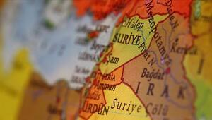 Irakta 2 kişiye suikast düzenlendi