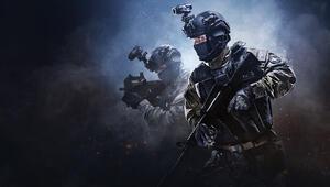 2021'in ilk büyük CS:GO güncellemesi geldi