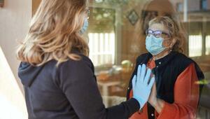 Uzmanlar Uyardı: Koronavirüste Bu Belirtilere Dikkat