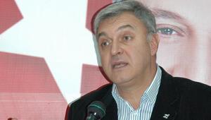 MHPyi üzen ölüm Ünlü mimar Ahmet Vefik Alp hayatını kaybetti
