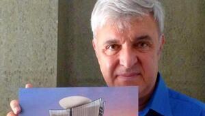 MHPnin önemli ismi Prof. Dr. Ahmet Vefik Alp hayatını kaybetti - Prof. Dr. Ahmet Vefik Alp kimdir, ölüm nedeni nedir