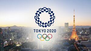 Atletizmde Tokyo Olimpiyat Oyunları için kota hedefi 40 sporcu