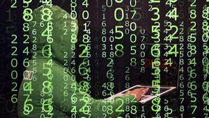 Siber güvenliğe Türkiyeden iddialı aktörler