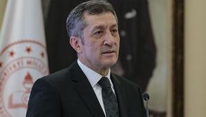 Milli Eğitim Bakanlığı duyurdu: Bayrak töreni ve İstiklal Marşı...